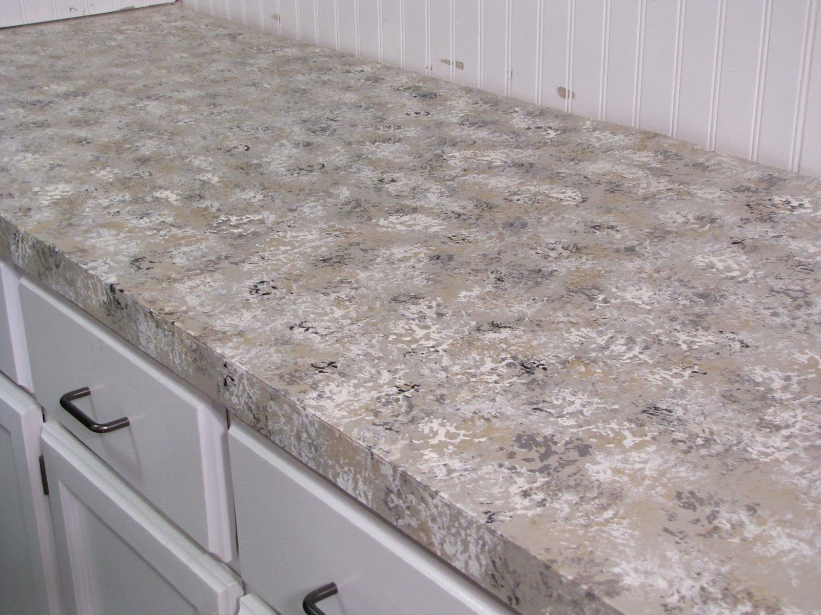 Exceptionnel 55+ Refinishing Granite Countertops   Apartment Kitchen Cabinet Ideas Check  More At Http:/