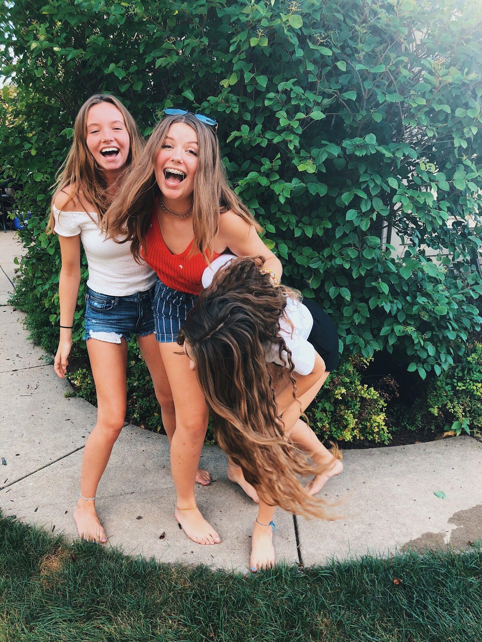 Vsco Always Falling Sidneydayy Friend Photoshoot Cute