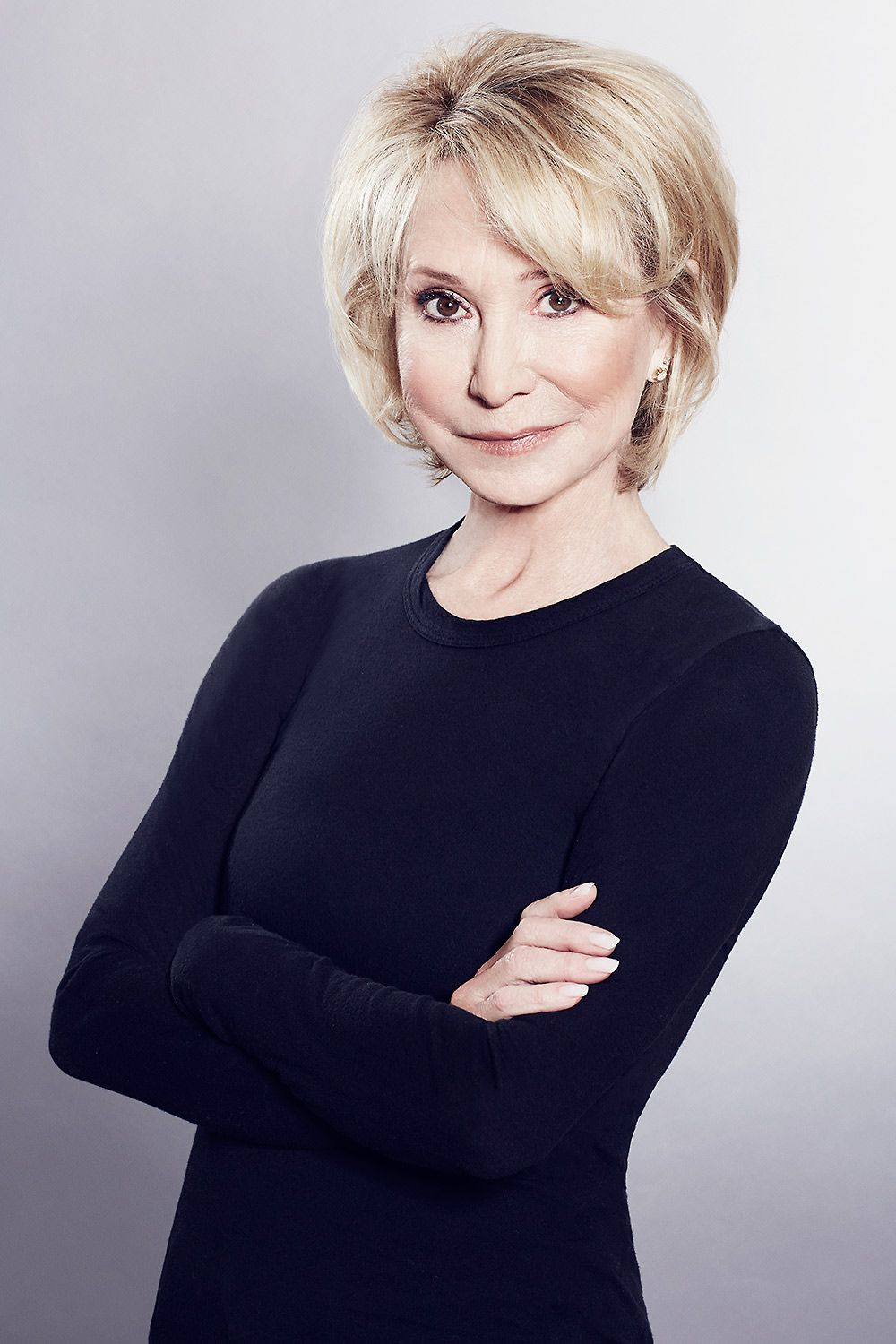 Michael Learned pictures