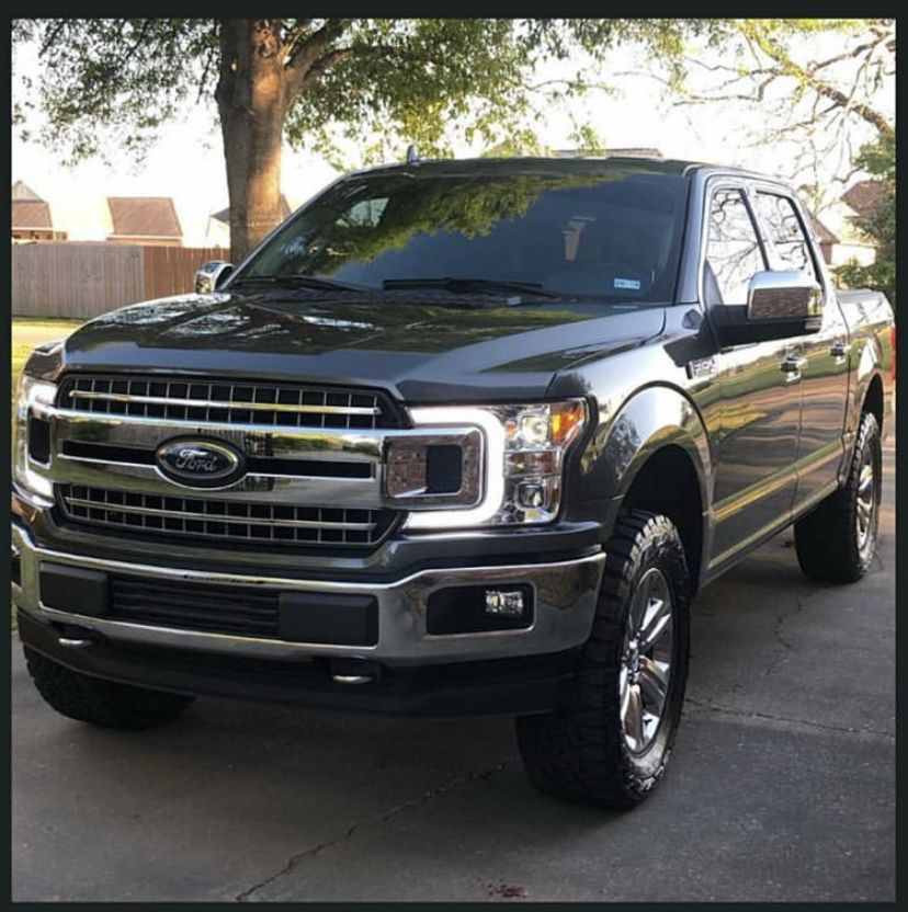 Pin by Lisa Breit on Truck Me Ford trucks, Ford f150