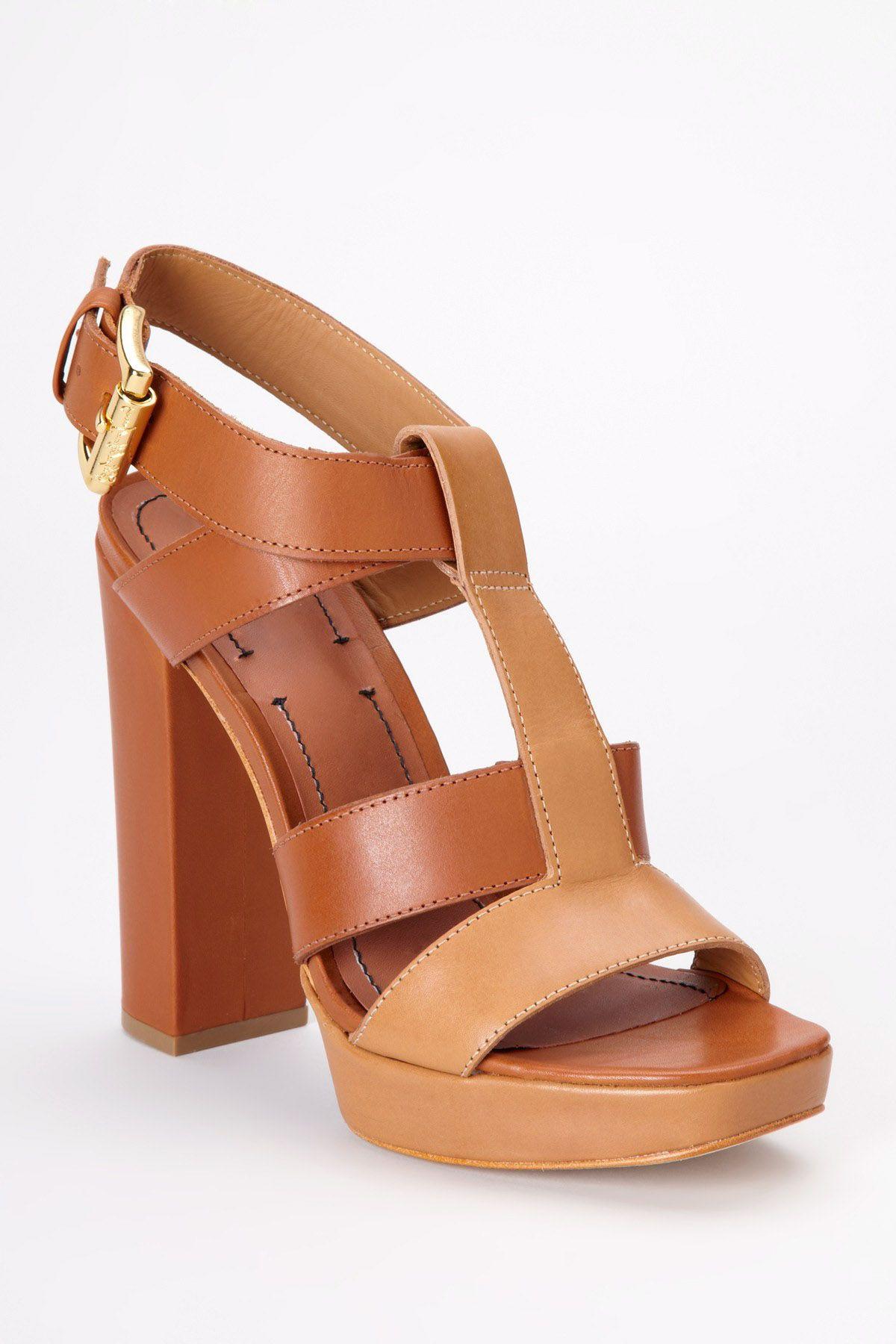 2164d768898a Platform Sandals   Elizabeth   James