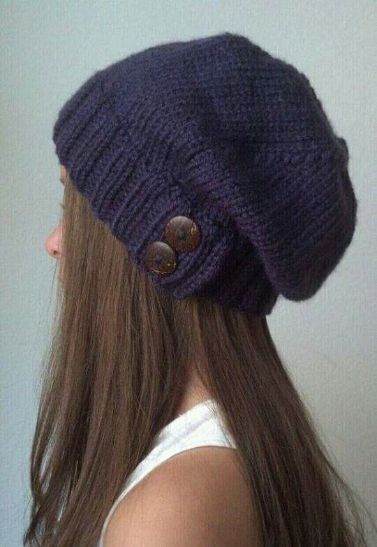 Pin von Crystal Metcalfe auf knitting | Pinterest