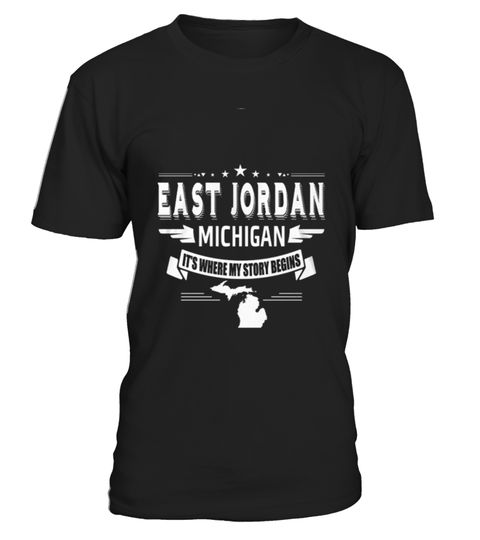 # Best GRANDPA BORN IN JORDAN SHIRTS back Shirt .  shirt GRANDPA BORN IN JORDAN SHIRTS-back Original Design. Tshirt GRANDPA BORN IN JORDAN SHIRTS-back is back . HOW TO ORDER:1. Select the style and color you want:2. Click Reserve it now3. Select size and quantity4. Enter shipping and billing information5. Done! Simple as that!SEE OUR OTHERS GRANDPA BORN IN JORDAN SHIRTS-back HERETIPS: Buy 2 or more to save shipping cost!This is printable if you purchase only one piece. so dont worry, you…
