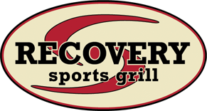 Recovery Sports Grill Multiple Locations Albany Ny Sports Grill Grilling Sports