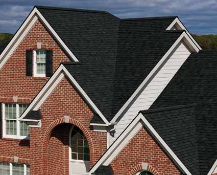 Best Kalamazoo Roofing Contractor Grand Rapids Mi Roofing 400 x 300