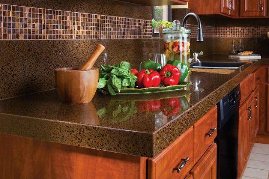 alternatives to granite countertops   stunning engineered stone alternatives to granite countertops   alternatives to granite countertops   stunning engineered stone      rh   pinterest com