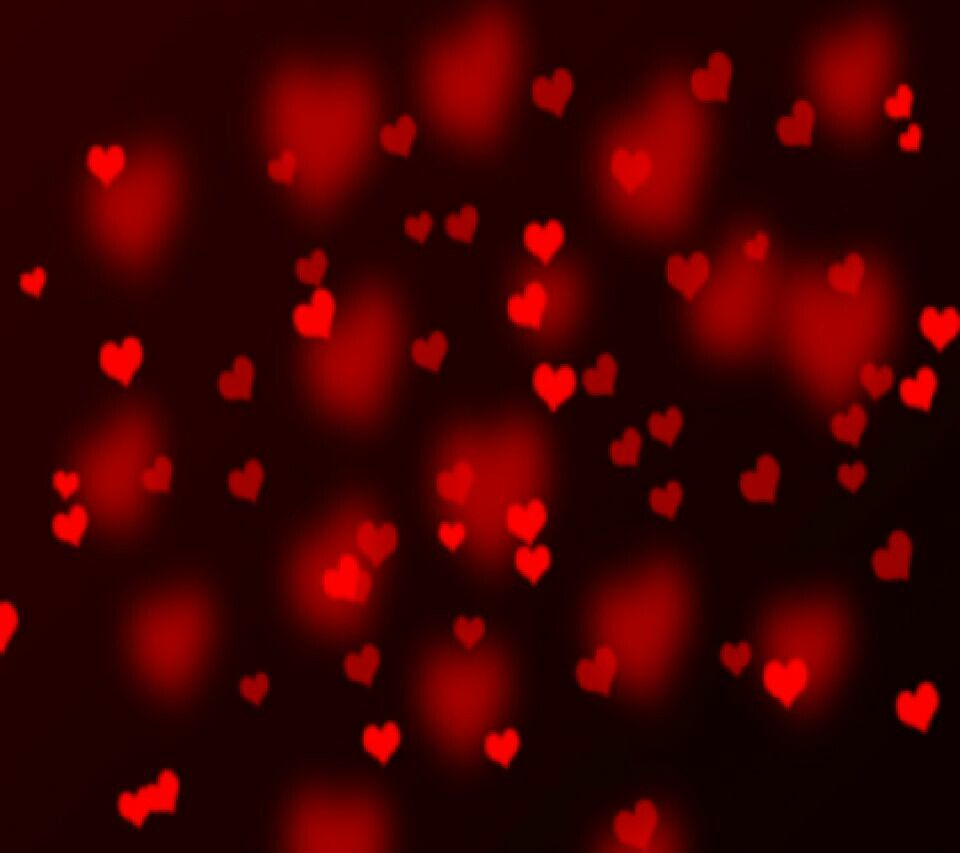 Love Background Images Clipart Heart Red Hearts Black Hd Wallpaper Sad Choices