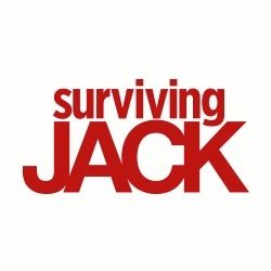 "If you want....sign a petition to Renew ""Surviving Jack"". I think that show is too funny! Want more than one season!!!"