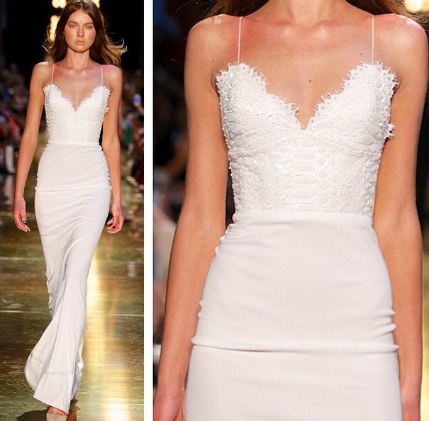 Alex Perry Wedding Gowns: Dresses, Gowns, Wedding Dresses