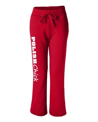 A perfect pair of sweatpants for a female of any age. A super quality and very comfortable product sold by us Mixapparelusa.