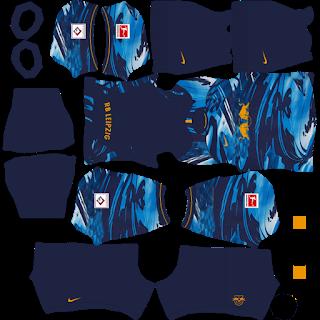 Rb Leipzig Dls Kits 2021 Dream League Soccer Kits 2021 Soccer Kits Rb Leipzig Soccer