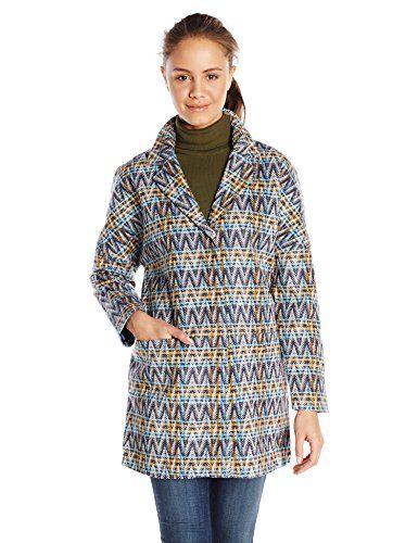 Volcom Junior's Simple Stone Dolman Jacket ** CONTINUE @ http://www.eveningdressesoutlet.com/store/volcom-juniors-simple-stone-dolman-jacket/?b=7693