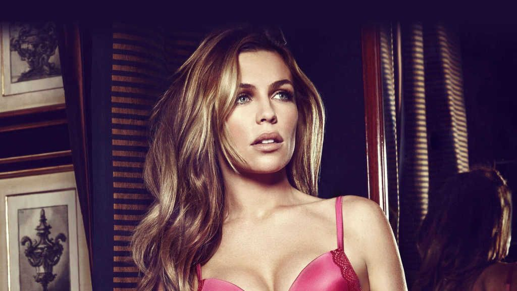 Abbey Clancy HD Wallpapers