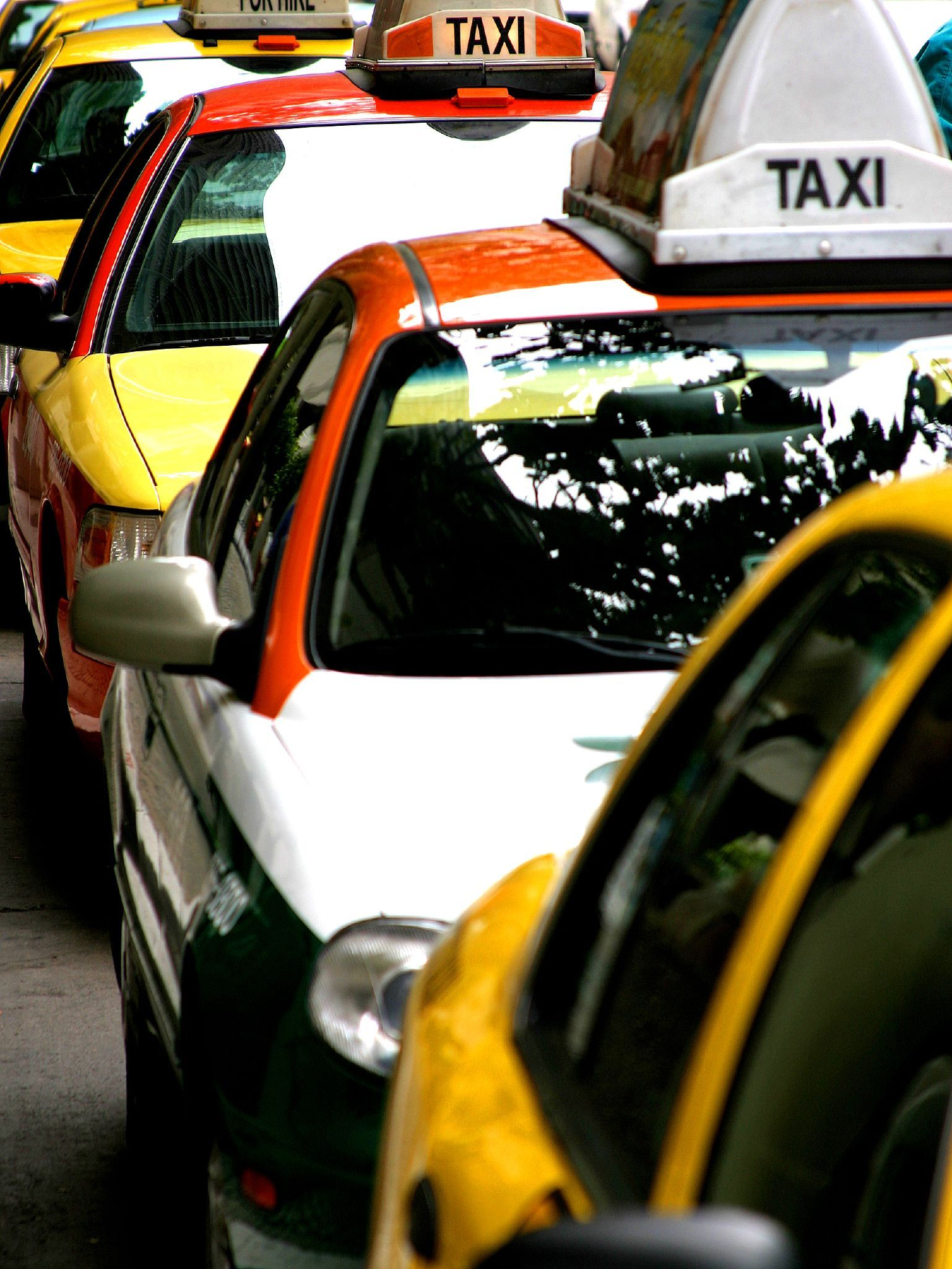 Pin on Naxis Taxi Blog