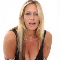Debbie diamond estrella porno