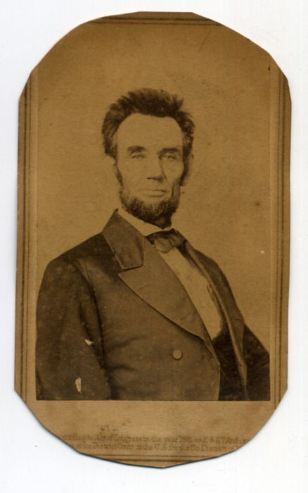 The Remarkably Wise Abraham Lincoln I Also Have To Say That S A Great Haircut Abraham Lincoln Civil War Abraham Lincoln Family American History