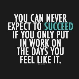 thursday morning motivation info