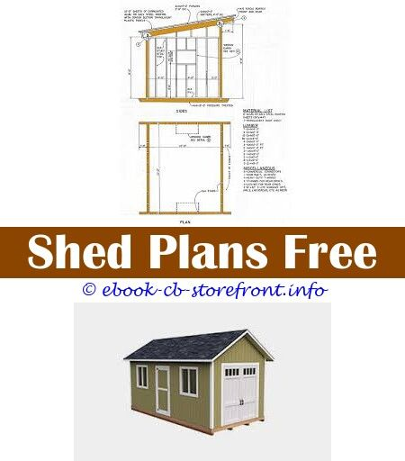 3 Spiritual Cool Tricks Shed Building Movers Near Me Building A Shed On 4x4 Skids Cost Of Building A 20x20 Shed Storage Shed Plans 6 X 10 Better Homes And Gard