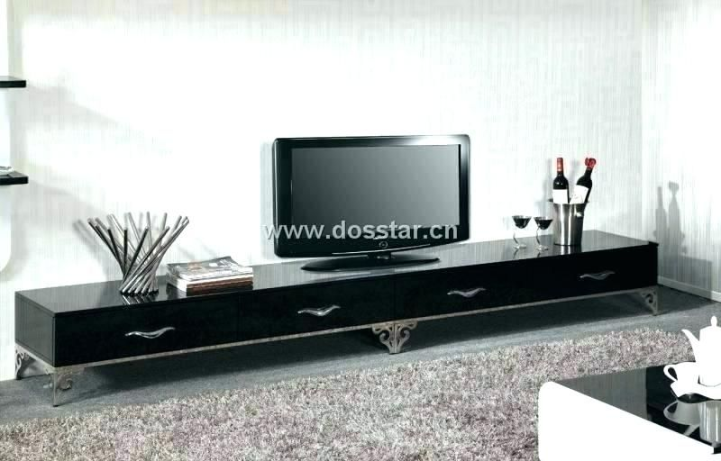 Enchanting Low Tv Stand Decor