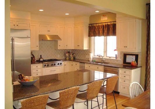 American Kitchens Inc Kitchen Design, American Kitchen Cabinets Inc
