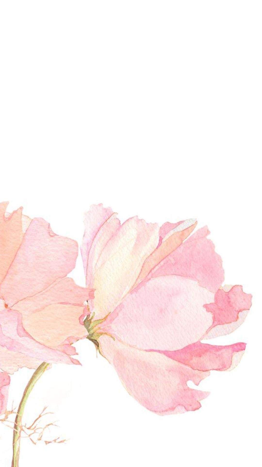 Iphone wallpaper tumblr flower - Nice Iphone 7 Wallpaperhd Tumblr 245