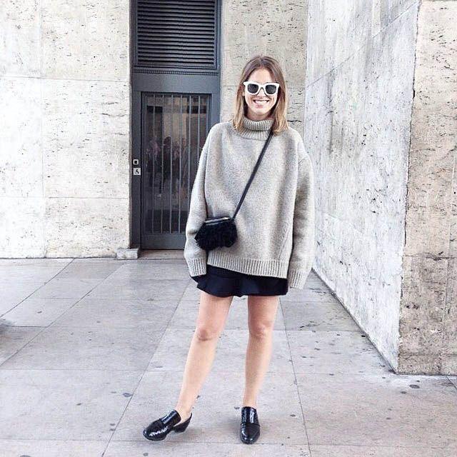 Kara Bags Taschen Und Rucksäcke Aus New York Designer Interview