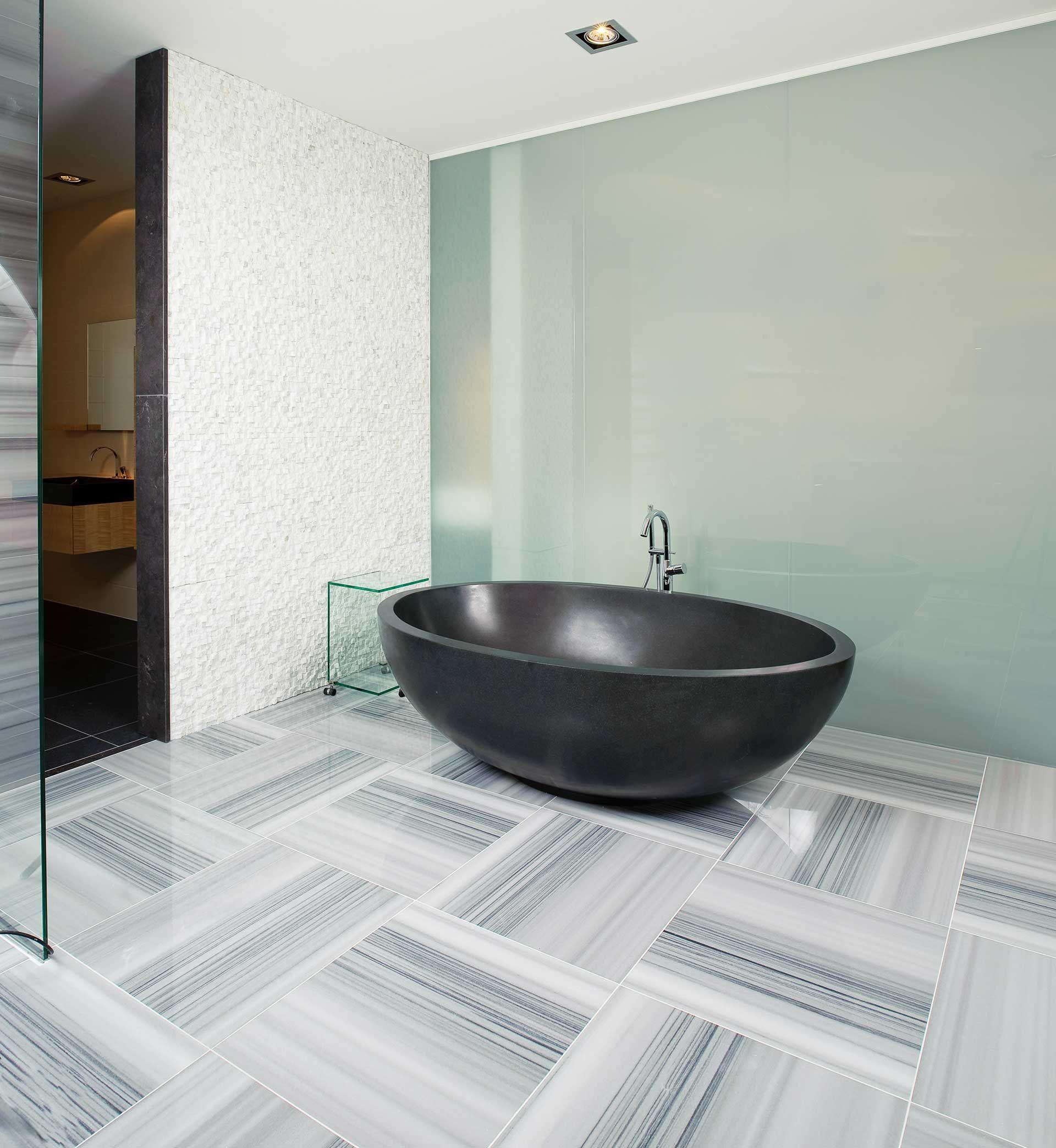 liefde voor dit bad tegels badkamer relaxen prachtige