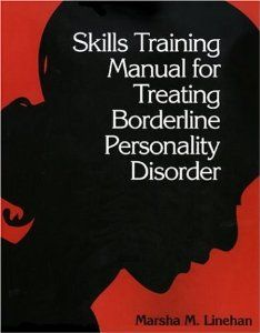 dbt skills training manual linehan pdf