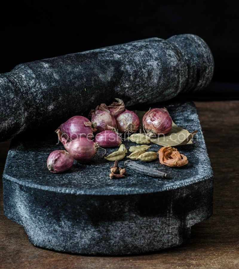 Indian Kitchen Cookwares Essential Indian Utensils