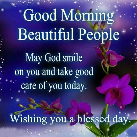 Good morning beautiful people friends coffee morning good morning good morning beautiful people friends coffee morning good morning good morning greeting good morning quote m4hsunfo Gallery