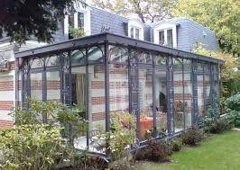 veranda aluminium prix - Recherche Google