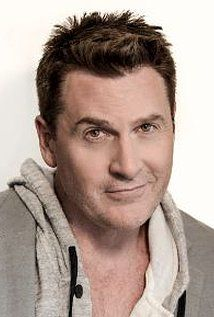 David Kaye Picture | Actor, Voice actor, David David Kaye Voice