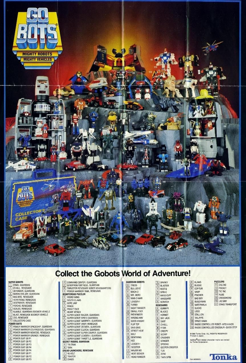 pin by jerry whitworth on toys