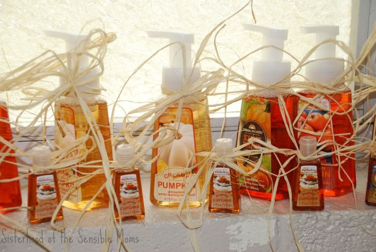 pumpkin all the baby things fall baby shower ideas  fall baby, Baby shower