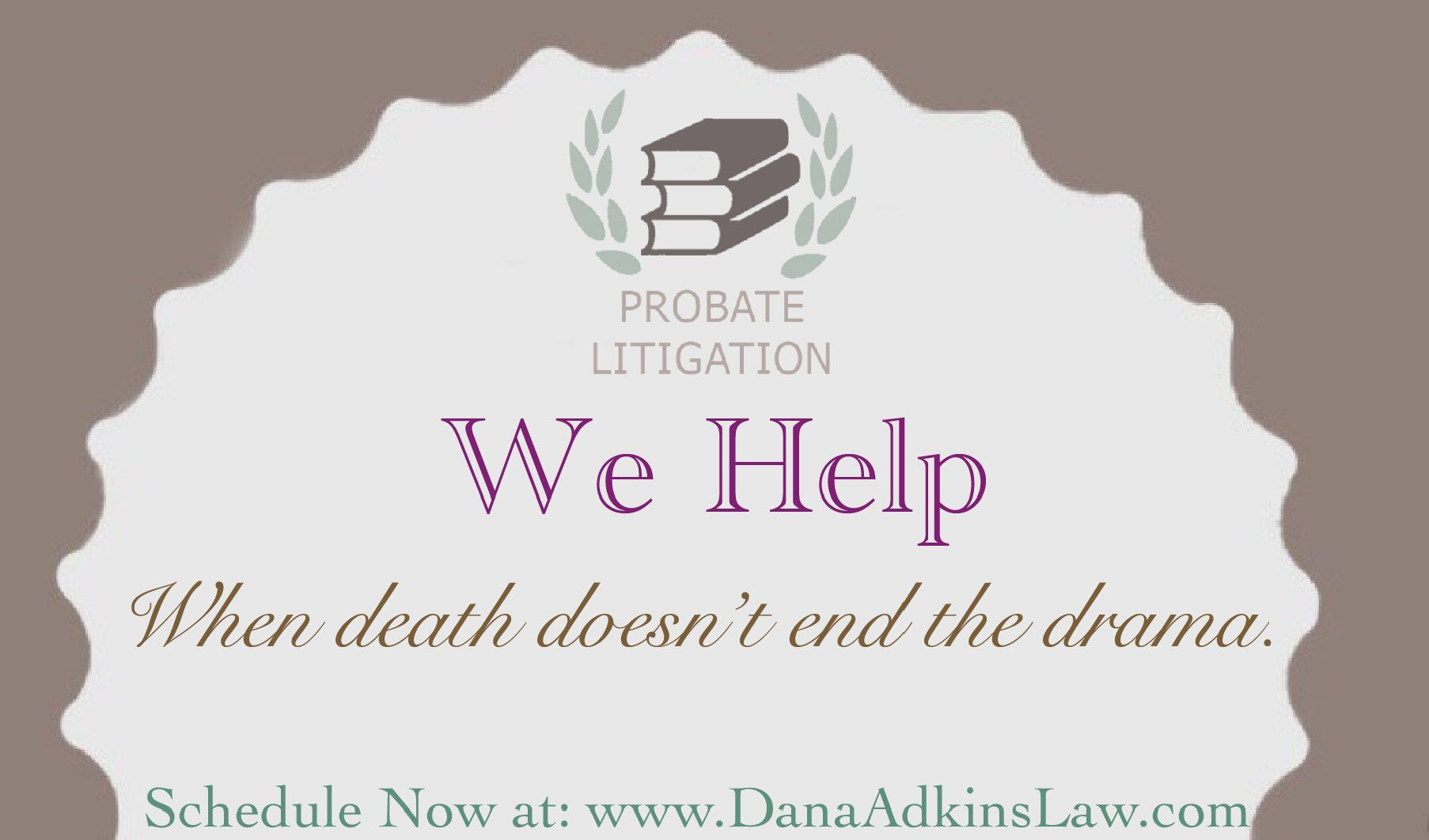 Pin By Dana Adkins On Dana Adkins Law Place Card Holders Place