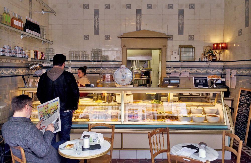 Metzgerei Schmitz Patisserie Cafe Take Away Catering Metzgerei Cafe Cafe Koln