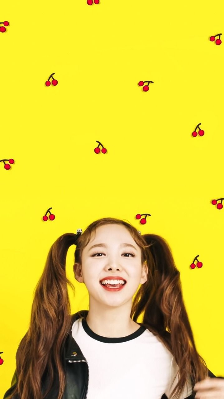 Get Latest Kpop Phone Wallpaper HD This Month by tumblr.com