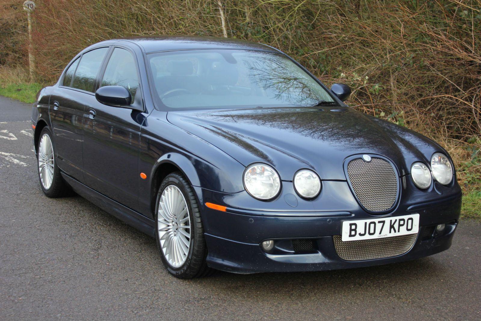 c jaguar s large for of classiccars sale view type washington listings pennsylvania cc jcqc com in picture std