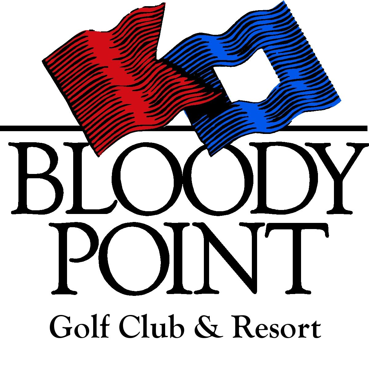12+ Bloody point golf daufuskie island information