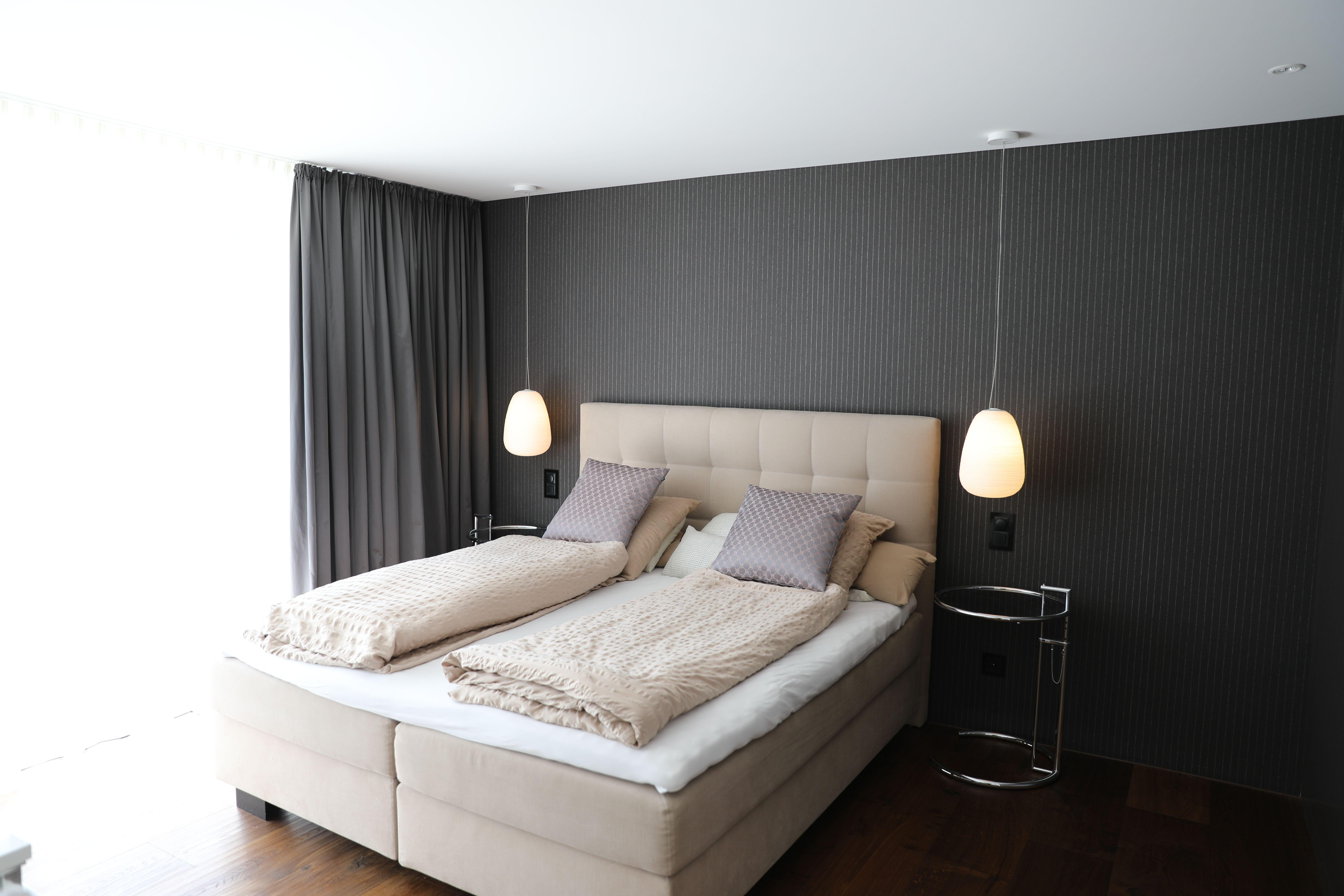 Bedroom Home Home Decor Eileen Gray
