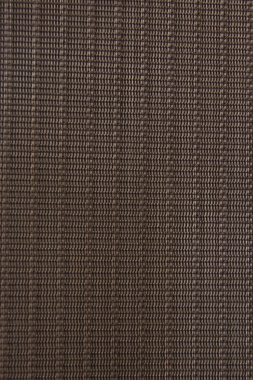 Polyscreen rustico V91. Factor de apertura 10%. Tejidos para estores ...