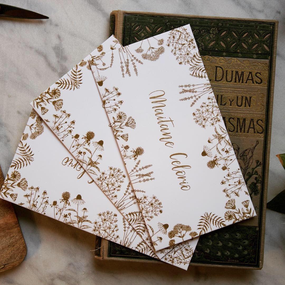 Andrea Garcia Videos sobres para dinero! diseños personalizados en papel impresos