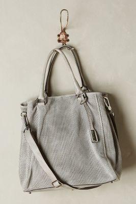 Abro Cosima Shoulder Bag Anthrofave Anthropologie Bags Bag
