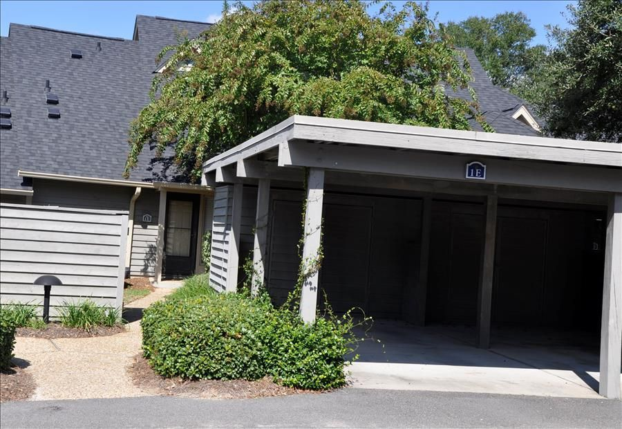 House vacation rental in Myrtle Beach, SC, USA from VRBO
