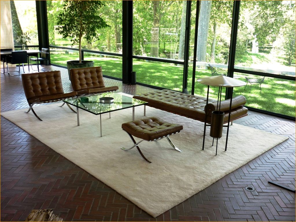 Charmant Modern Furniture Portland Or   Best Modern Furniture Check More At  Http://searchfororangecountyhomes