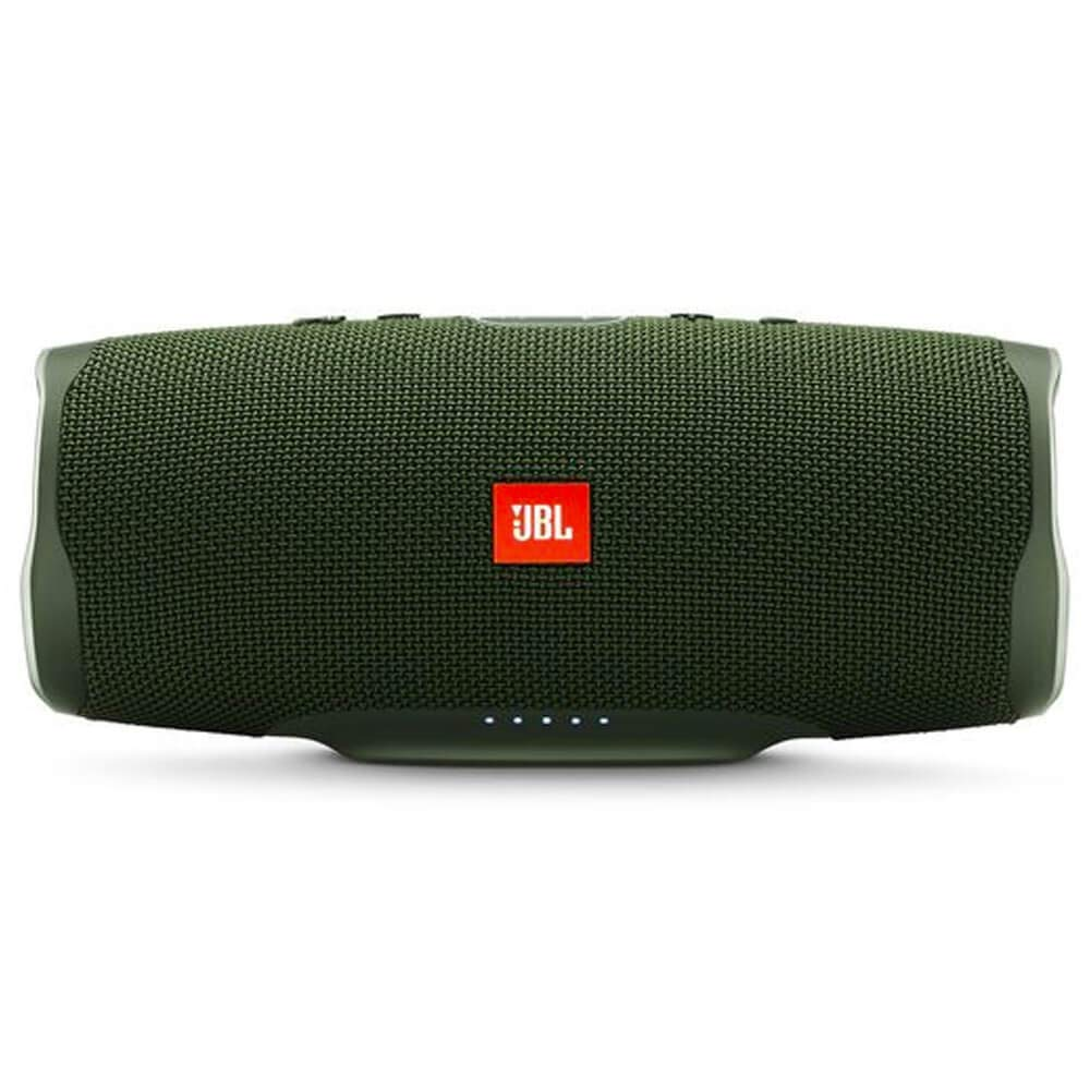 Amazon Com Jbl Charge 4 Waterproof Portable Bluetooth Speaker With 20 Hour Battery Bluetooth Speakers Portable Wireless Speakers Bluetooth Bluetooth Speaker
