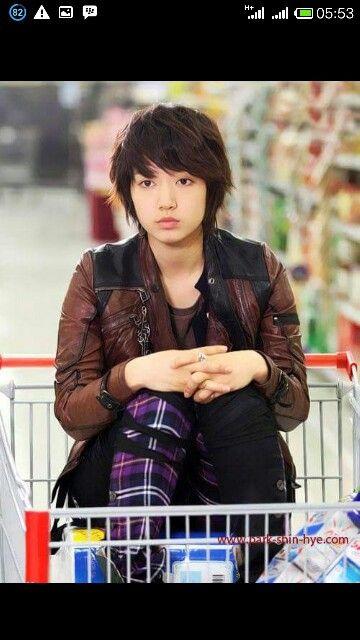 Gominam daydream | Your beautiful dorama, Dramas coreanos