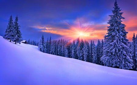 Beautiful Winter Desktop Nexus Wallpapers Winter Wallpaper Desktop Winter Wallpaper Winter Scenery
