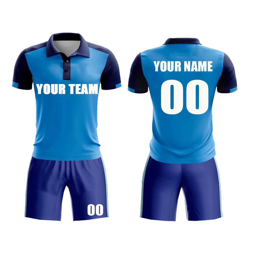 14890854134 New Design Custom Sublimation Soccer Uniform
