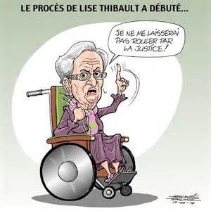 politique québécoise photos - Bing images